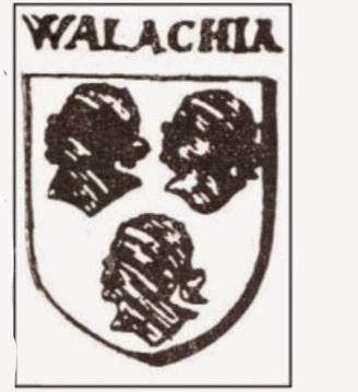 Walachia neagra