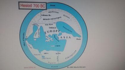 polaris 20