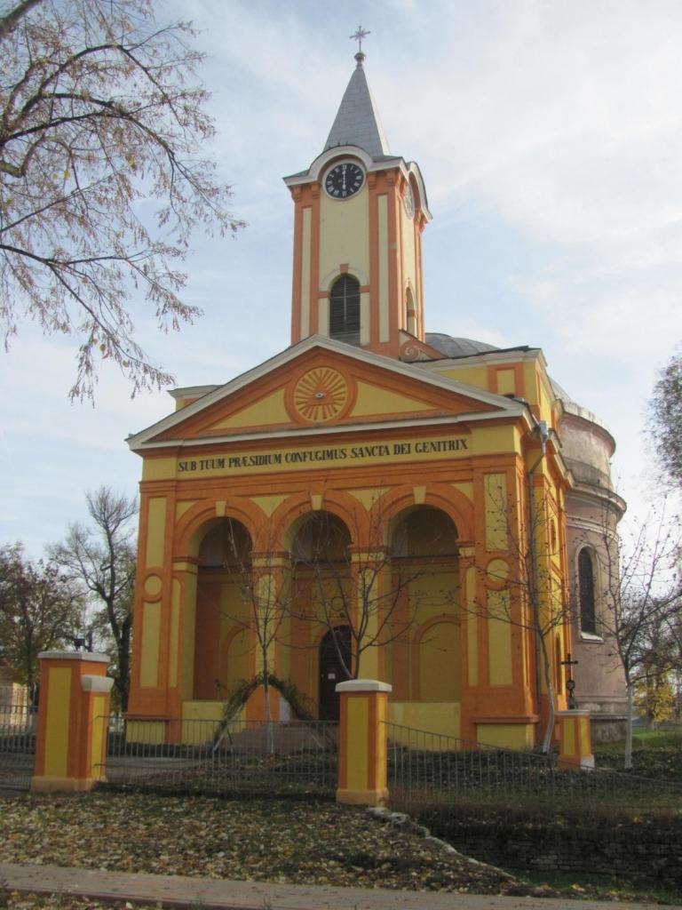 biserica haulik de la periam.jpg