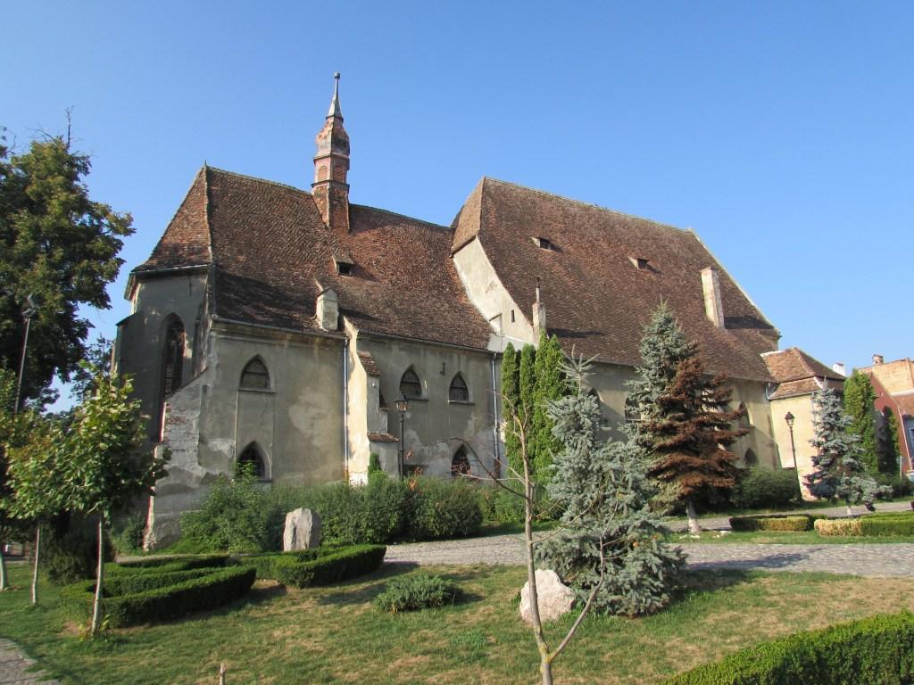 Biserica_Manastirii_din_Sighisoara 1.JPG