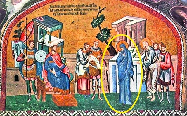 fecioara-maria-cu-burtica-de-gravida-biserica-din-romania-din-care-credinciosii-ies-socati-436427.jpg