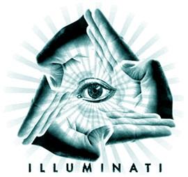 illuminati ochio.jpg