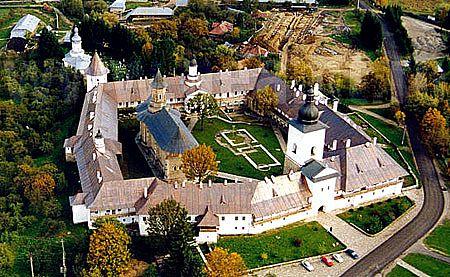 manastirea-neamt.jpg