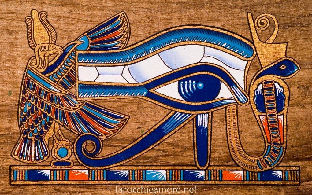occhio-di-horus-egizio-1020x638.jpg