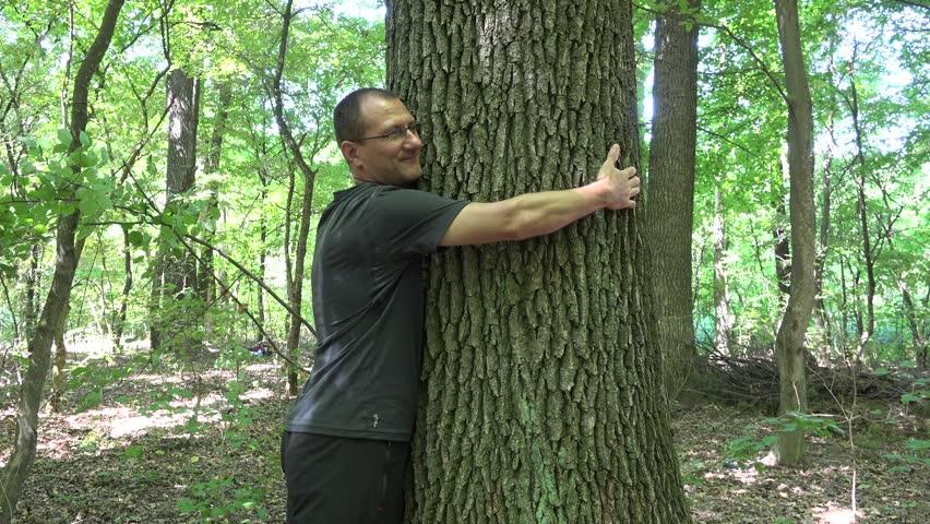 albero e uomo.jpg