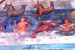zodiac-Voronet.jpg